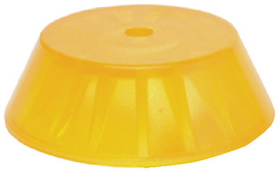 POLY HULL SAV'R BOW ROLLERS (#241-86290) - Click Here to See Product Details
