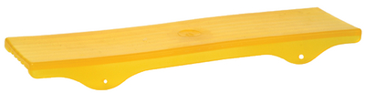 POLY KEEL PAD (#241-86291) - Click Here to See Product Details