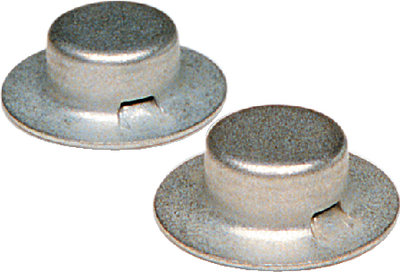 PAL NUTS (#241-86305) - Click Here to See Product Details