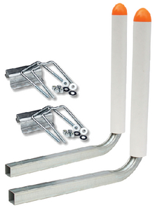 PONTOON TRAILER GUIDE ON (#241-86465) - Click Here to See Product Details