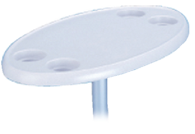 TODD TABLE PACKAGE & ACCESSORIES (#100-01100W) - Click Here to See Product Details
