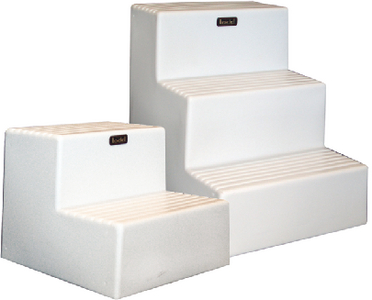 DOCK STEP (#100-912334) - Click Here to See Product Details