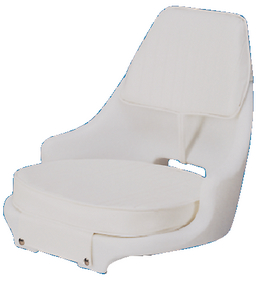 TODD FREEPORT MODEL 200 SEAT (#100-971537L) - Click Here to See Product Details