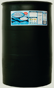 BARNACLE BUSTER<sup>TM</sup> MARINE GROWTH REMOVER (#202-1206MP) - Click Here to See Product Details
