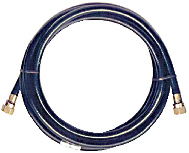 LPG SUPPLY LINE HOSE (#606-10143838240) - Click Here to See Product Details