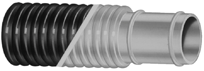 BILGE HOSE (#606-1200586) - Click Here to See Product Details