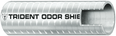 SANITATION HOSE ODOR SHIELD (#606-1401126) - Click Here to See Product Details