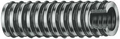 TRIDENTVAC WATER HOSE (#606-1441126) - Click Here to See Product Details