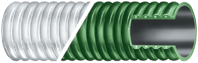 TRIDENT VAC HEAVY-DUTY WATER FILL (#606-1461126) - Click Here to See Product Details