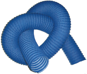 POLYDUCT HVAC BLOWER HOSE (#606-4813000) - Click Here to See Product Details