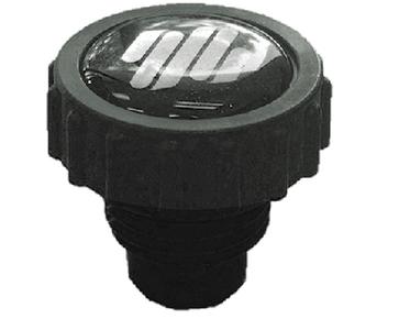 UFLEX CAP-NON VENTED FOR UP PUMP (40800L)