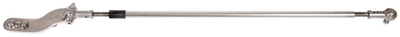 SINGLE CYLINDER TIE BAR (#216-A94) - Click Here to See Product Details