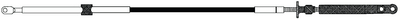 479 TYPE OMC CONTROL CABLES- STANDARD  (#216-C14X09) - Click Here to See Product Details