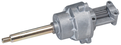 RACK & PINION HELM (#216-G86) - Click Here to See Product Details