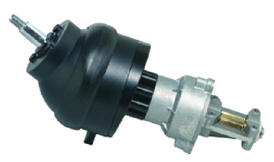 RACK & PINION HELM (#216-G96) - Click Here to See Product Details