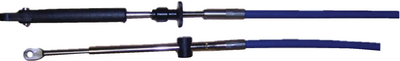 UFLEX 11' MACH-14 OMC CABLE (MACH14X11)