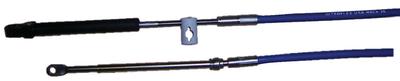 UFLEX 16'MACH-36 MERC II GEN CABLE (MACH36X16)