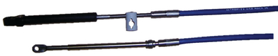 UFLEX 24'MACH-36 MERC II GEN CABLE (MACH36X24)