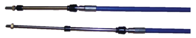 UFLEX 26' MACH-0 33C CABLE (MACHZEROX26)