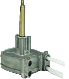 ROTARY STEERING HELM (#216-T72FC) - Click Here to See Product Details