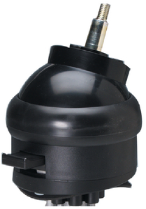 ROTARY TILT STEERING HELM (#216-X52) - Click Here to See Product Details
