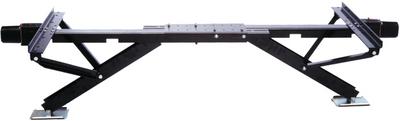 ULTRA-FAB POWER TWIN II (39-941705)