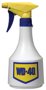 WD-40 (#140-10100) - Click Here to See Product Details