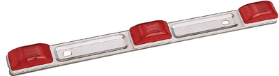 WATERPROOF IDENTIFICATION LIGHT BAR (#274-203315) - Click Here to See Product Details