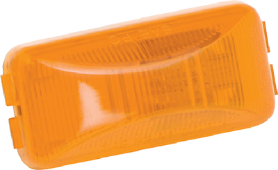 CLEARANCE LIGHT AND SIDE MARKER (#274-203395) - Click Here to See Product Details