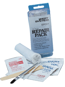 HANDY REPAIR PACK (#655-101) - Click Here to See Product Details