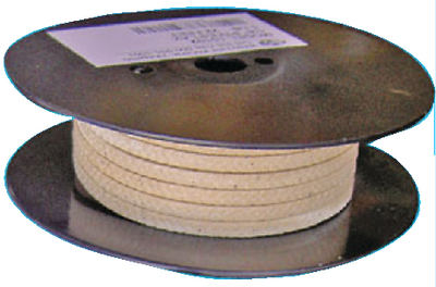 FLAX PACKING (#355-10051) - Click Here to See Product Details