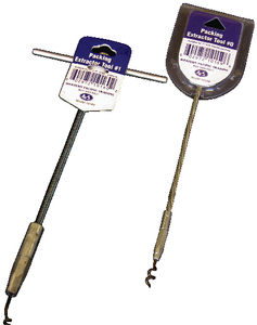 PACKING EXTRACTOR TOOL  (#355-10160) - Click Here to See Product Details