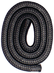 GTU SHAFT PACKING (#355-10244) - Click Here to See Product Details