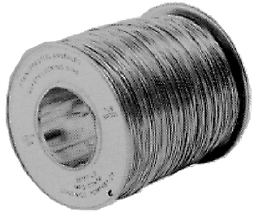 SEIZING WIRE (#355-30087) - Click Here to See Product Details