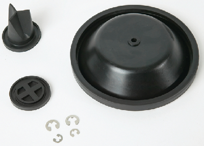 GUSHER URCHIN BILGE PUMP (#698-AK9011) - Click Here to See Product Details