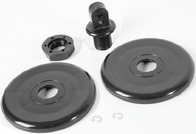 PUMPS SERVICE PARTS: MK 5 L/T, T/A, U/D AND UNIVERSAL  (#698-AS0561) - Click Here to See Product Details