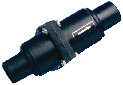 NON-RETURN VALVES (#698-LV1215) - Click Here to See Product Details