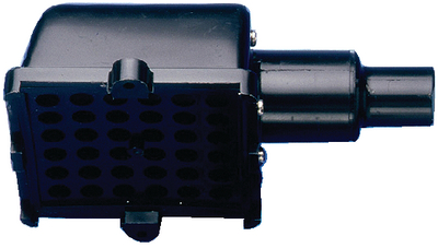 BILGE PUMP STRAINERS (#698-SB4222) - Click Here to See Product Details