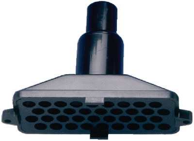 BILGE PUMP STRAINERS (#698-SB5865) - Click Here to See Product Details