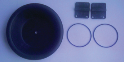 GUSHER 8 SERVICE KIT (#698-SK8813) - Click Here to See Product Details