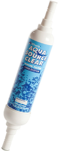 AQUASOURCE CLEAR FILTER (#698-WF1530) - Click Here to See Product Details