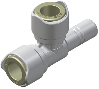 PIPEWORK SYSTEMS (#698-WX1521B) - Click Here to See Product Details