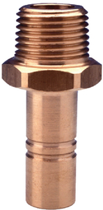 PIPEWORK SYSTEMS (#698-WX1524B) - Click Here to See Product Details