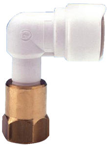 PIPEWORK SYSTEMS (#698-WX1533B) - Click Here to See Product Details
