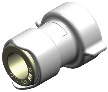 PIPEWORK SYSTEMS (#698-WX1542B) - Click Here to See Product Details