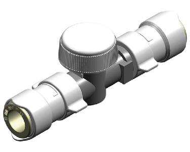 PIPEWORK SYSTEMS (#698-WX1574B) - Click Here to See Product Details