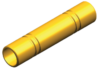PIPEWORK SYSTEMS (#698-WX1582B) - Click Here to See Product Details