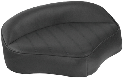 PRO CASTING SEAT (#144-8WD112BP720) - Click Here to See Product Details