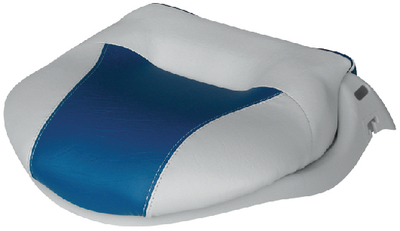PRO-VERZION TOUR SEAT (#144-8WD1278015) - Click Here to See Product Details