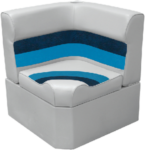 DELUXE PONTOON FURNITURE (#144-8WD1331011) - Click Here to See Product Details